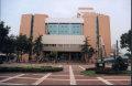 西安理工大学西安理工大学教学楼