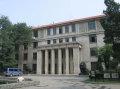西安建筑科技大学西安建筑科技大学建...