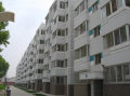 西安建筑科技大学西安建筑科技大学宿...