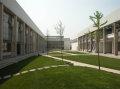 西安建筑科技大学西安建筑科技大学校...