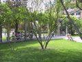 西安工程大学西安工程大学校园2