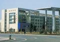 西安外国语大学西安外国语大学教学...