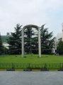 上海对外贸易学院上海对外贸易学院景...