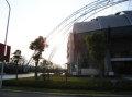 上海工程技术大学上海工程技术大学一...