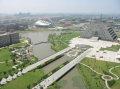 上海工程技术大学上海工程技术大学远...