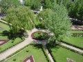 西藏大学西藏大学风景