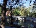 西藏大学西藏大学一角