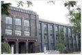 西藏民族学院西藏民族学院