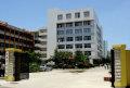 云南中医学院云南中医学院主楼