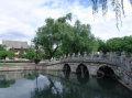 北京大学http://school.edu63.com/uploadfile/2010/52faf6a744e7222b10488.jpg