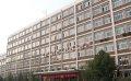 北京服装学院北京服装学院主楼