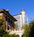 北京建筑工程学院北京建筑工程学院大...
