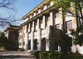 北京建筑工程学院北京建筑工程学院一...
