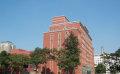 首都体育学院首都体育学院图书馆