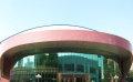 首都体育学院首都体育学院游泳馆