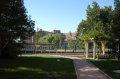 北京第二外国语学院北京第二外国语学院...