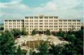 北京物资学院北京物资学院教学楼