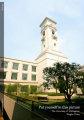 宁波诺丁汉大学large_1130j70