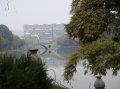 吉首大学DSC00027