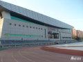 中国人民大学http://school.edu63.com/uploadfile/2010/5e9e12a5t63e06759c046.jpg
