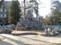 中国人民大学中国人民大学_雕塑3