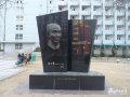中国人民大学中国人民大学_雕像2