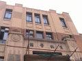 清华大学http://school.edu63.com/uploadfile/2010/5e9e12a5t66141f27a13d.jpg