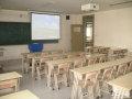 兰州大学兰州大学_网络教室1