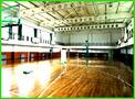 北京市第三十九中学20100501153321273.jpg