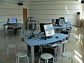 北京市第一一四中学20100504111525226.jpg