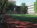 北京市第一一四中学20100504111527227.jpg