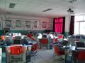 北京青年政治学院附属中学20100504111757468.jpg