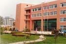 北京市云岗中学20100504112124779.jpg