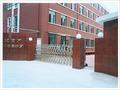 北京市万寿寺中学201005041124021151.jpg