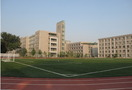 北京市钢铁学院附属中学201005041124571259.jpg