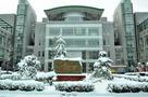 北京市钢铁学院附属中学201005041124571261.jpg