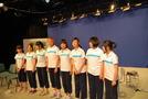 北京市一零一中学201005041126091432.jpg