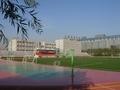 北京市上地实验学校201005041127371624.jpg