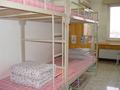 北京市上地实验学校201005041127391628.jpg