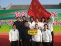 北京市蓝靛厂中学201005041127441647.jpg