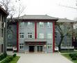 北京育才学校201005041128491742.jpg