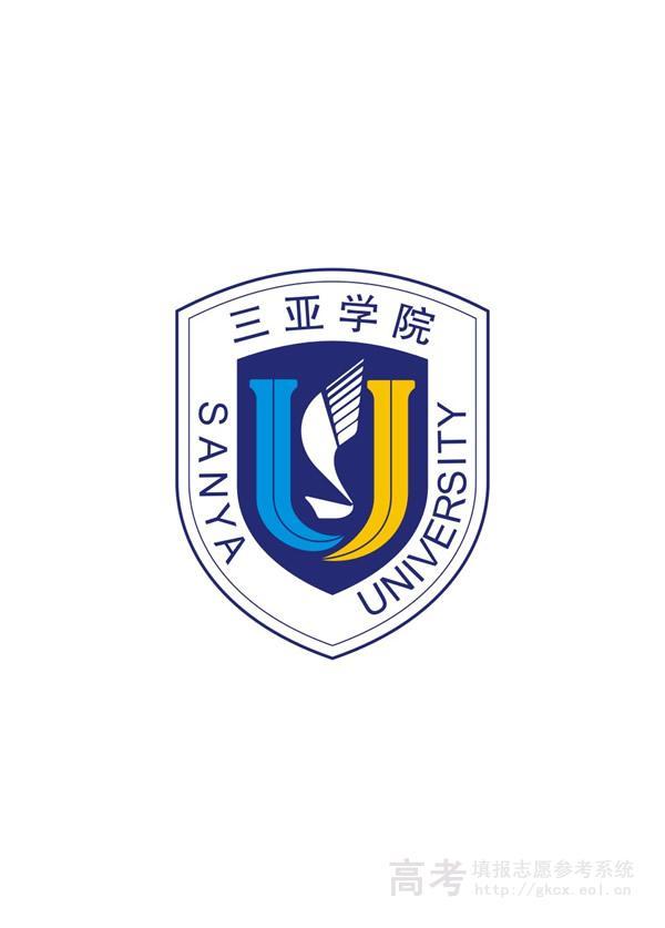 三亚学院http://school.edu63.com/uploadfile/2012060711050029.jpg