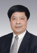 纪委书记——分管纪委周飞跃