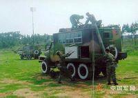 解放军国防信息学院http://school.edu63.com/uploadfile/2012111515231348.jpg