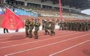 解放军国防信息学院http://school.edu63.com/uploadfile/2012111515233872_thumb.jpg