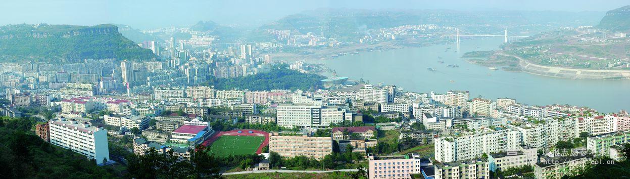 重庆三峡学院http://school.edu63.com/uploadfile/2013041415232112.jpg