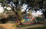 四川文化产业职业学院http://school.edu63.com/uploadfile/2013050808535320_thumb.jpg