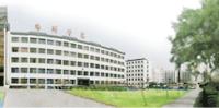 北京联合大学旅游学院           校园一角