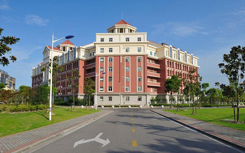 上海健康医学院http://school.edu63.com/uploadfile/2020/2020720901488582.jpg