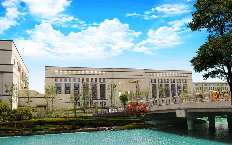 上海健康医学院http://school.edu63.com/uploadfile/2020/2020720903558798.jpg